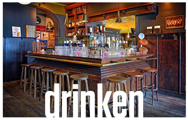 herberg-dn-brouwer-drinken