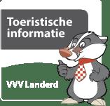 VVV Landerd